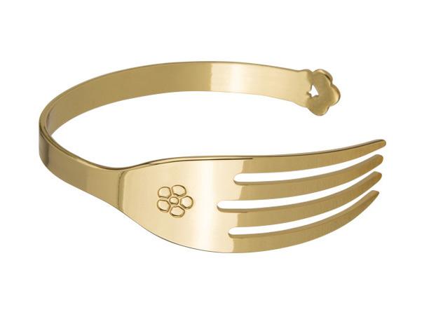 4-chetta oro